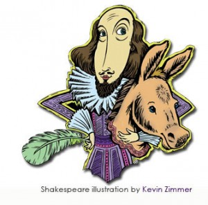 shakespeare-literature-alive